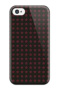 [zKOpolP2234rUPDV]premium Phone Case For Iphone 4/4s/ Pattern S Tpu Case Cover