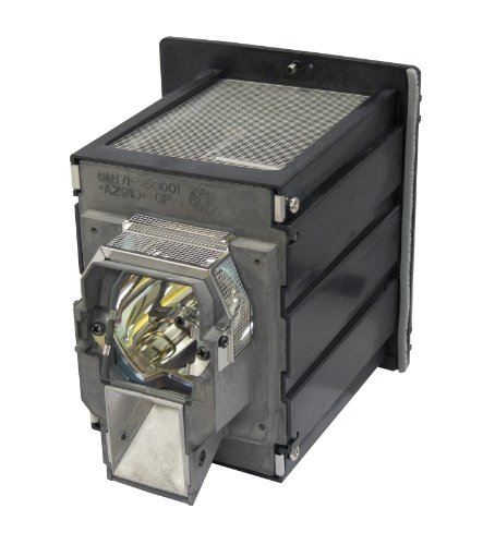 Optoma BL-FP350A, P-VIP, 350W Projector Lamp