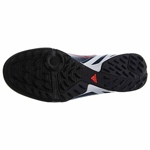 Adidas Prdtr Absldo Lz Trx Tf Multi