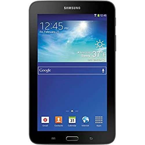 SAMSUNG Lite Quad Core Processor 8 GB Flash Storage 7.0 Tablet Coupons