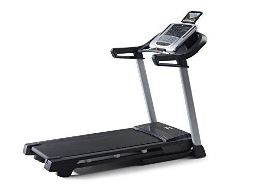 Nordic Track C 700 Treadmill