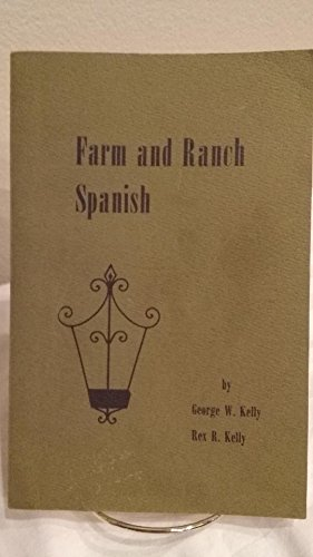 Farm and Ranch Spanish