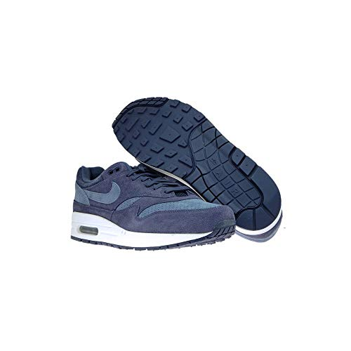 1 875844 Eu 501 Neutral Air diffused 44 Indigo Blue Nike Max Premium 5 SqwnExXx7I