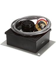 Market Forge 08 6356 120V Gc10 1007 Robs Temperature Control
