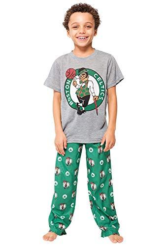 Youth 2 Piece Pajamas - 4