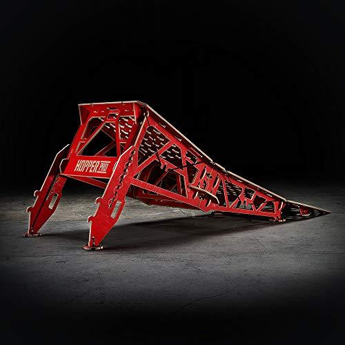 MTB-Hopper-Bike-Jump-Ramp-BMX-Enduro-Pro