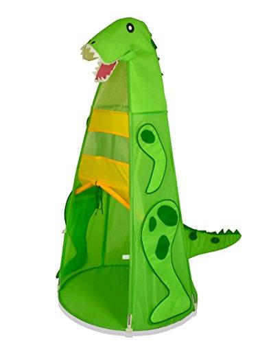 super-kid-land-childrens-play-tent-dinosaur