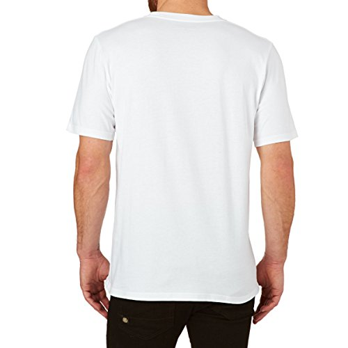 Carhartt - Carhartt Base T-Shirt - White