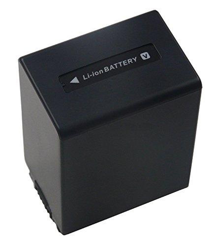 extended-life-battery-for-sony-dcr-sx45-dcr-sx53-dcr-sx63-dcr-sx65-dcr-sr88-dcr-sx15-handycam-5900ma
