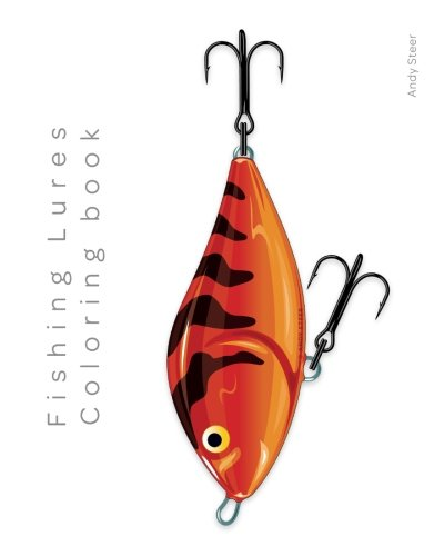 fishing lure book - 6