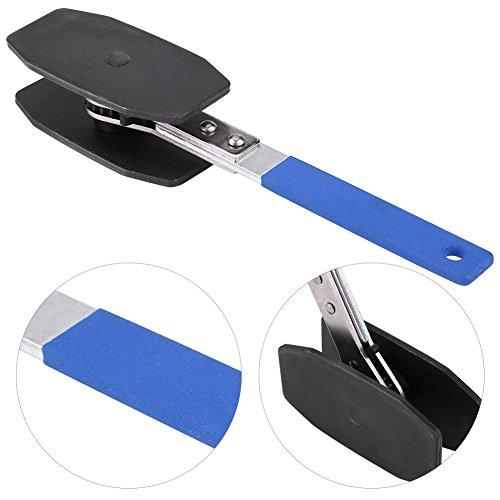 Estink Brake Caliper Press,Universal Car Brake Caliper Press Ratchet Caliper Piston Spreader Tool by Estink (Image #3)