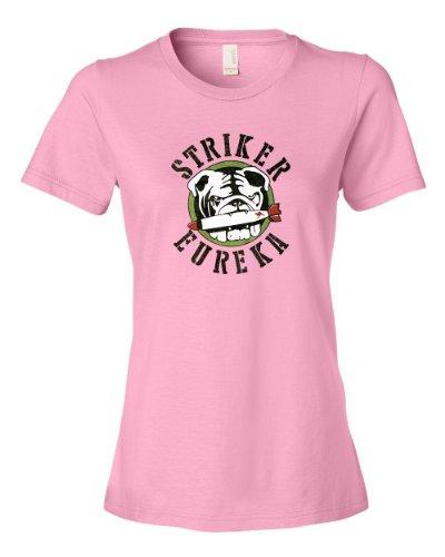 striker-eureka-tee-shirt