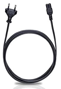 Oehlbach i-Connect J-35 EX Mobile Audio Extension Cable 3.5 mm Jack by Oehlbach