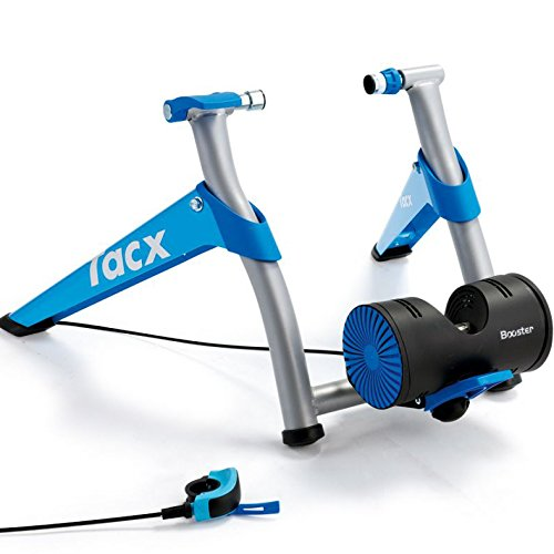 (Tacx Booster Training Base)