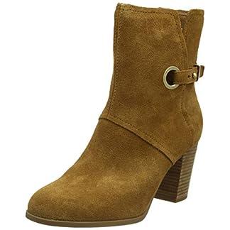 KOOLABURRA BY UGG Women's Samiah Ankle Boots 29
