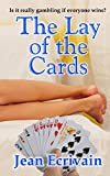 The Lay of the Cards: An Erotic Reverse Harem Romance