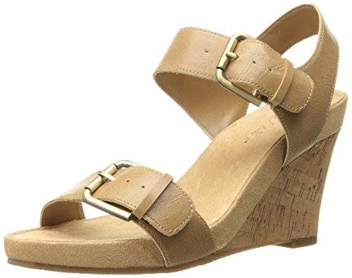 aerosoles-womens-mega-plush-wedge-sandal-tan-85-m-us