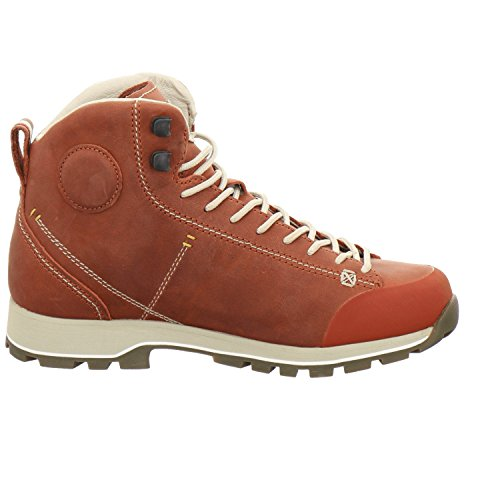 Brown Orange FG Cinquantaquattro GTX Pepper Dolomite High RyqIY6q7