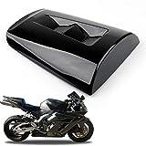 Rear Seat Fairing Cover Cowl For Honda CBR1000RR 2004-2007 (Bright Black)
