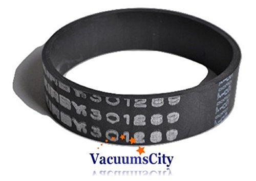 kirby belts 301289 - 4