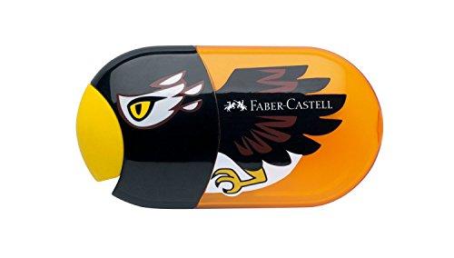 Eagles Pencil - 9