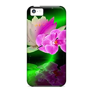 Iphone 5c Cases Bumper Covers For Waterlily Accessories