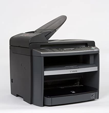 CANON MF4370DN PRINTER WINDOWS 7 DRIVERS DOWNLOAD
