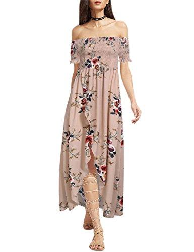 hot summer dresses - 7