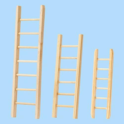 Leiter 4,5 x 16 cm