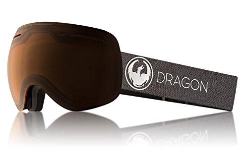 Dragon Snow Goggles - 9