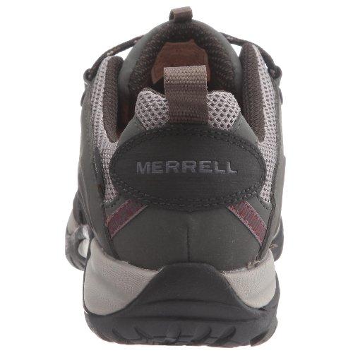Merrell Womens Siren Sport Nero