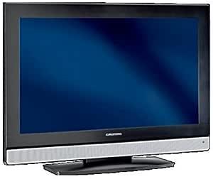 Grundig Vision 2 19-2830 T - TV: Amazon.es: Electrónica