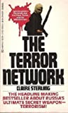 The Terror Network, Claire Sterling, 0425091538