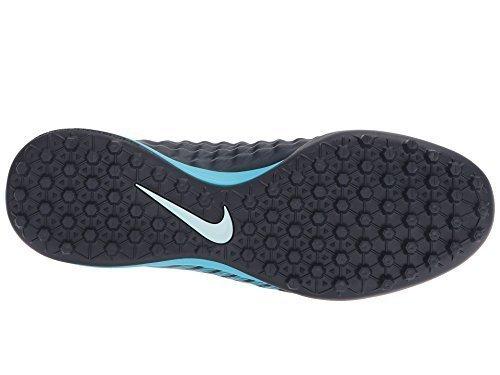 026756930c4e Nike Men s MagistaX Onda II (TF) Turf Soccer Shoe (8.5 D(M