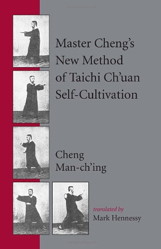 master-chengs-new-method-of-taichi-chuan-self-cultivation