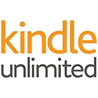 Deals on Amazon: 1-Month Kindle Unlimited Subscription