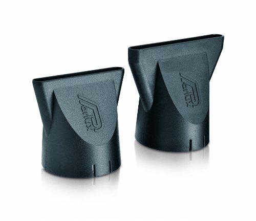 Parlux 385 - Boquilla para secador cabello, 6.2 cm