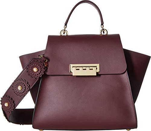 One Handle Handbags Zac Zac Posen Women S Eartha Mini Kit