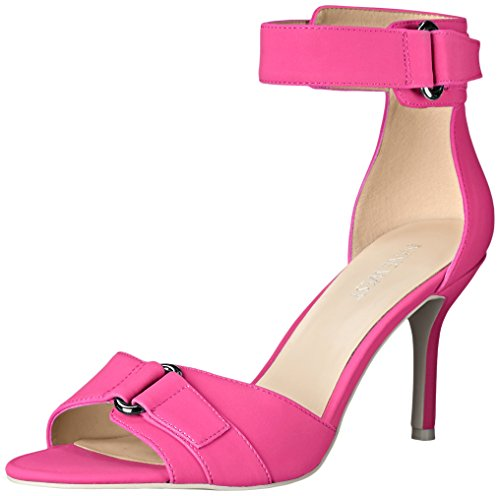 nine-west-womens-gainey-synthetic-heeled-sandal-pink-85-m-us