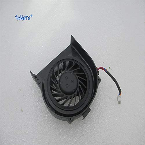 FOR panasonic manufacturer laptop CPU cooling fan For LENOVO IBM Thinkpad X200 X200i X201 X201i Cooler 44C9549 UDQFWPH51FFD