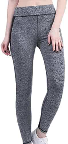 f9261c4e53 Shopping L - Blacks or Greens - Under  25 - Active - Clothing ...