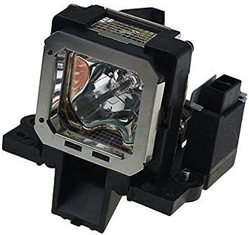 Supermait PK-L2210U PKL2210U Bulbo Lámpara de repuesto para ...
