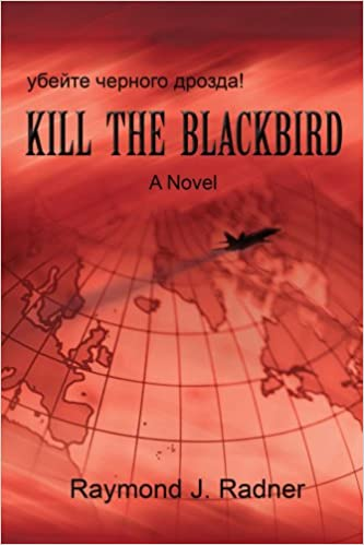 Kill The Blackbird