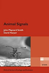 Animal Signals (Oxford Series in Ecology and Evolution)