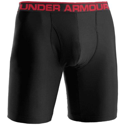 Under Armour Men's Original Series 9'' Boxerjock® Boxer Briefs