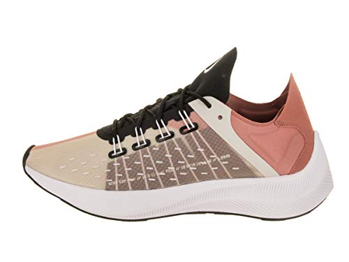 W de Multicolore light Femme Chaussures x14 Terra Blush NIKE Bone White 200 Compétition Exp Running xd8q1Iw