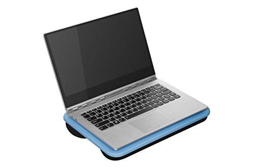 Review LapGear Essential Lap Desk