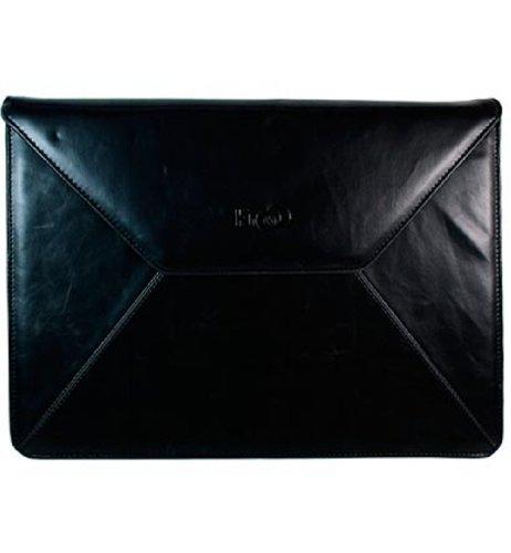 Kroo Envelope Case for 13.3-Inch Notebooks, -
