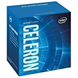 Intel Celeron G3900 2.8 GHz Processor