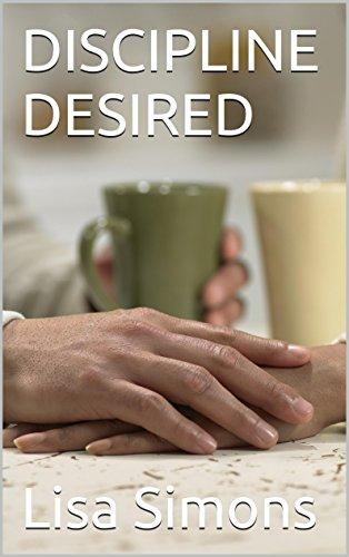 Christian domestic discipline singles
